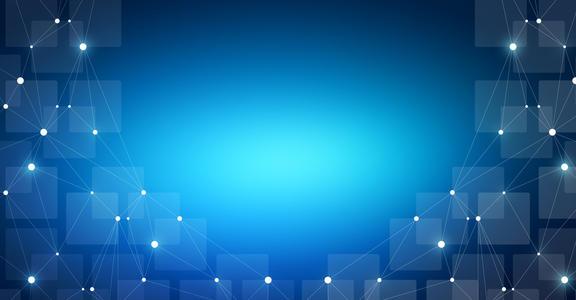 Java企业级项目库